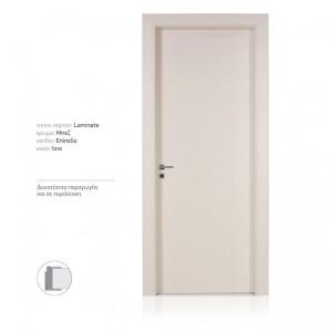 DOORS LAMINATE