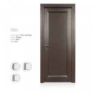 DOORS PLUS LAMINATE